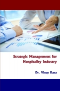 Strategic Management for Hospitality Industry