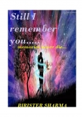 Still I remember you