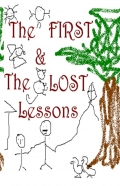 The FIRST and the LOST lessons