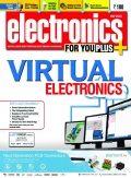 Electronics For You, May 2015 (eBook)