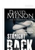 Straight Back (eBook)