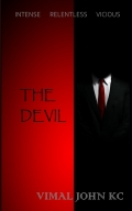 The Devil   (revised edition)