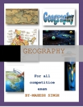 GEOGRAPHY (eBook)