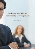Training Module on Personality Development