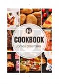 COOKBOOK (eBook)