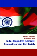 India-Bangladesh Relations: Perspectives from Civil Society