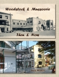 Woodstock & Mussoorie: Then & Now
