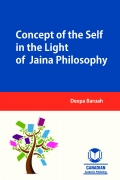 Concept of the Self in the Light of Jaina Philosophy