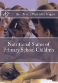 Nutritional Status of Primary School Children