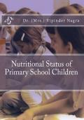 Nutritional Status of Primary School Children