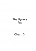 The Mystery Egg
