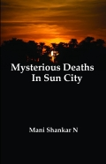 Mysterious Deaths In Sun City