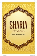 SHARIA (eBook)