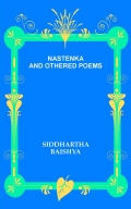NASTENKA AND OTHERED POEMS