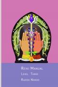 Reiki Manual 3
