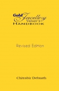 Gold Jewellery Valuer's Handbook