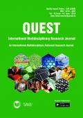 Quest (June - 2015)