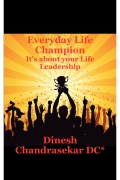 Everyday Life Champion