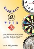 Happiness@WORK 2