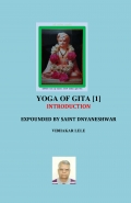 YOGA OF GITA - INTRODUCTION