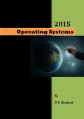 Operating Systems (eBook)