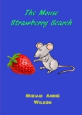 The Mouse Strawberry Search