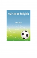 Goal: Clean and Healthy India