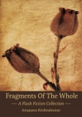 Fragments of the Whole