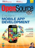Open Source for You, August 2015