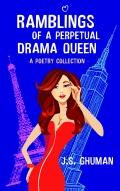 Ramblings of a Perpetual Drama Queen