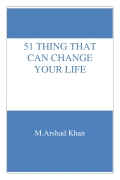51 things that can change your life