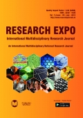 Research Expo (July - 2015)