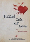 Spilled Ink of Love (Standard Edition)