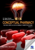 CONCEPTUAL PHARMACY