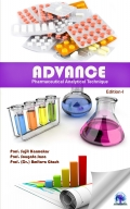 ADVANCE: Pharmaceutical Analytical Technique
