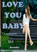 Love You Baby (In Hindi)