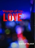 Voyage of my Love