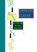 Thinking curves