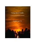 Coorg Travel Guide