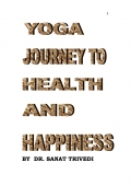 Yoga Journey to Health and Happiness