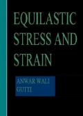 Equilastic Stress and Strain