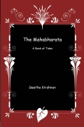 The Mahabharata: A Book of Tales