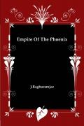 Empire of the phoenix