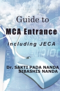 Guide to MCA Entrance - For Bengal JECA, NIMCET, GATE, other MCA Entrance and Graduate Placement Examinations