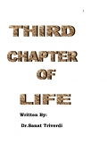 Third Chapter of Life (eBook)