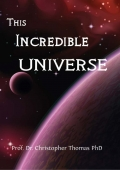 This Incredible Universe (eBook)