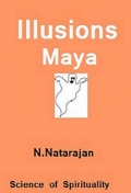 Illusions - Maya