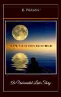 Rape Relations Redefined