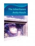 The Inheritance (eBook)