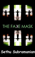 The Fake Mask